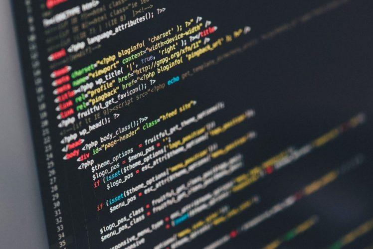 Integrate your brand's content through a custom website.